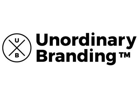 Unordinary Branding