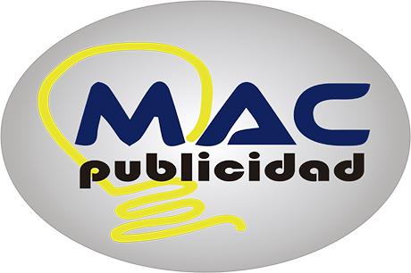 MAC PUBLICIDAD