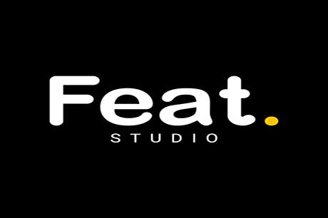 Feat.Studio