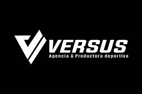 Versus agencia productora deportiva