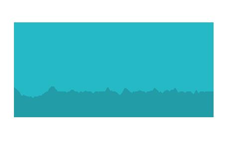 KEYHOLE PERÚ