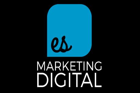 Es | Marketing Digital