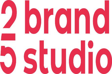 25 Brand Studio