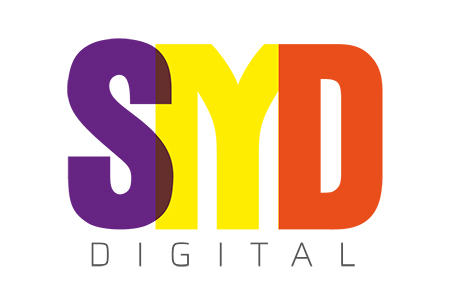 SMD DIGITAL