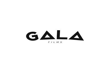 Gala Films