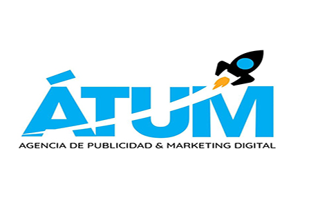 ATUM Marketing Digital y Publicidad juliaca