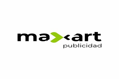 Max Art Publicidad