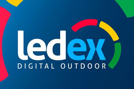 Ledex Digital Outdoor