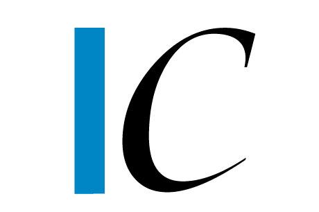 IC Inteligencia Creativa BTL