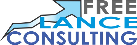 Freelance Consulting