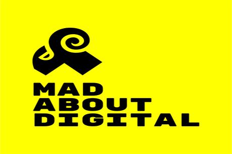 MAD – Digital Consultants