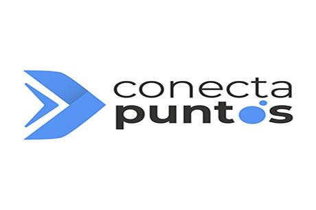 Conecta Puntos – Agencia de Marketing Digital