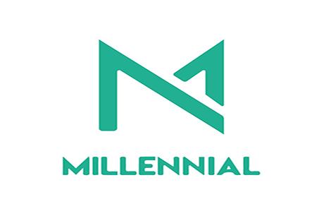 Millennial PRO