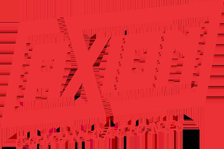 AXION COMUNICACIONES