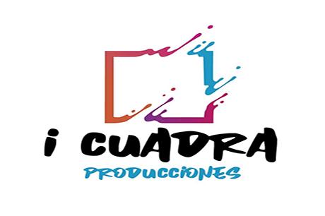 iCuadraProducciones