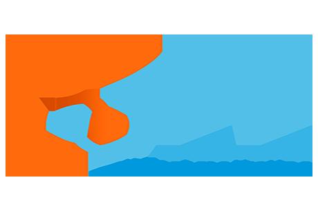 Bozz digital marketing