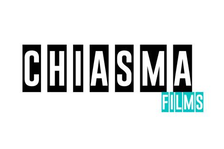 Chiasma Films