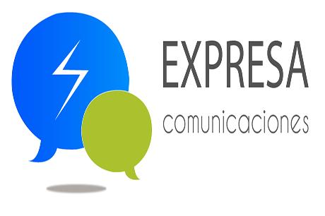 Expresa Comunicaciones