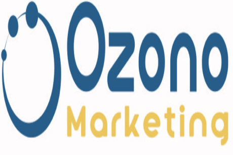 OZONO MARKETING
