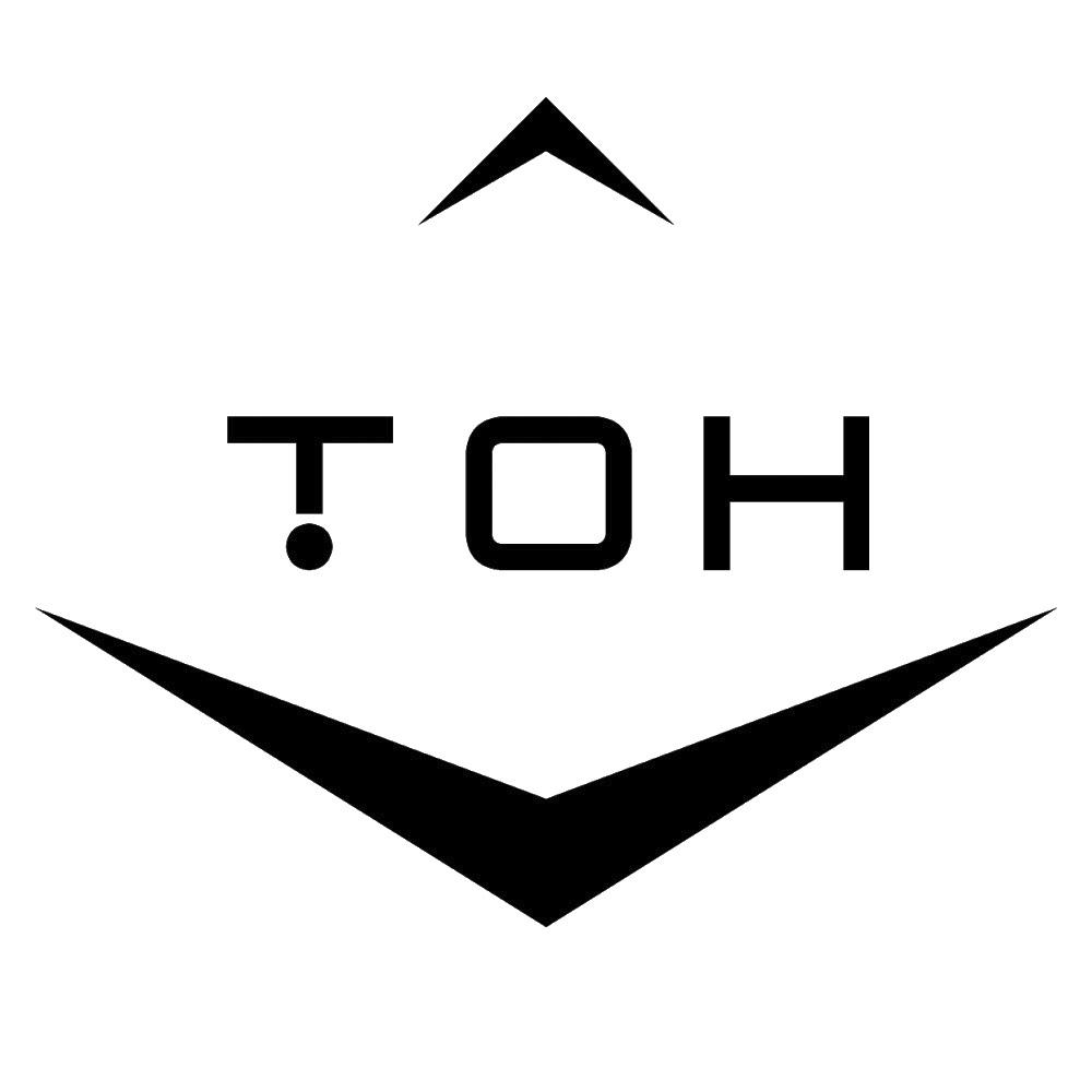 TOH Studios