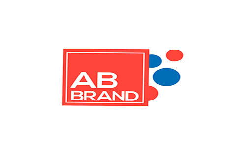 AB Brand Comunicación