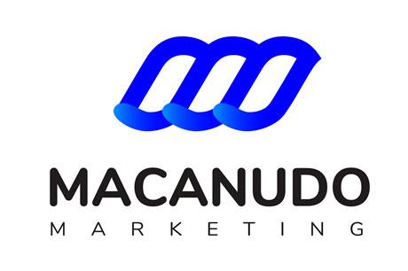 Macanudo Marketing