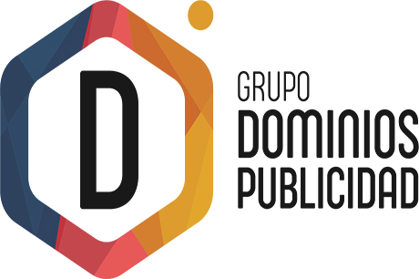 Dominios Publicidad