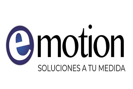 EMOTION PUBLICIDAD Y SERVICIOS