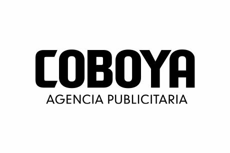 Coboya Agencia Publicitaria