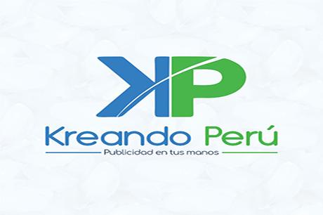 Kreando Perú
