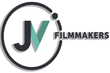 JV Filmmakers