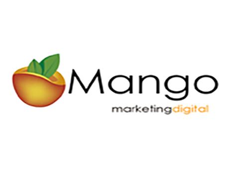 Mango Marketing Digital