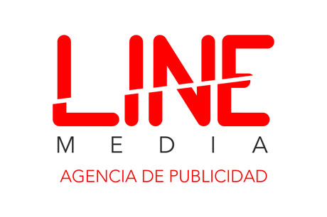 Line Media