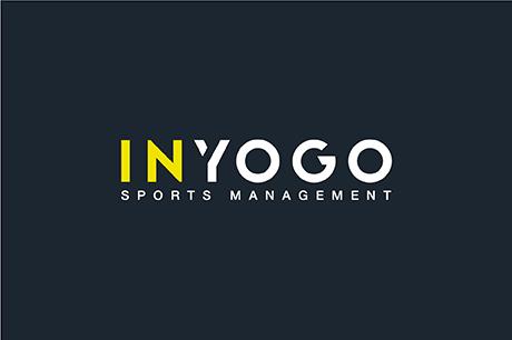 Inyogo
