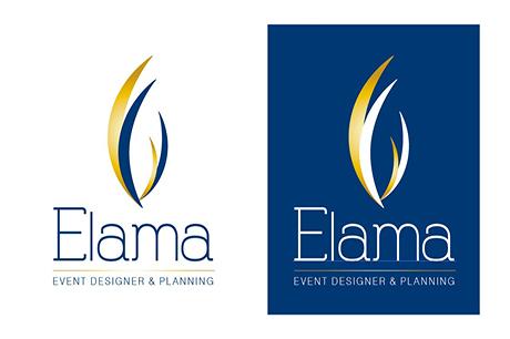 ELAMA EVENT PLANNING