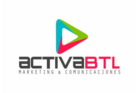 Activa BTL Cusco