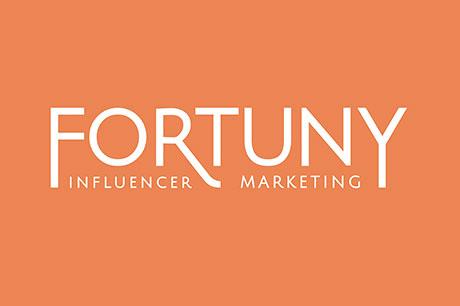 Fortuny Influencer Marketing