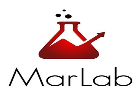 MarLab