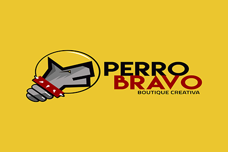 PERROBRAVO Boutique Creativa