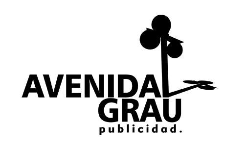 Avenida Grau Publicidad