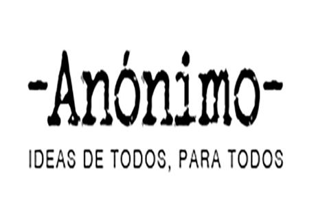 Anónimo Agencia