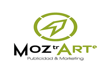 MoztrArte