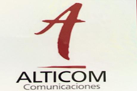 Alticom Comunicaciones