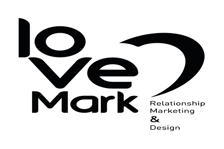 Lovemark Relationship Marketing Design