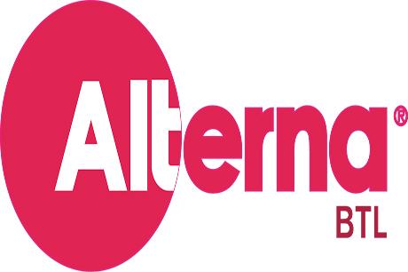 Alterna BTL