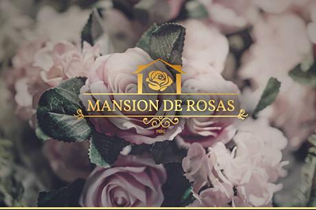Mansión de Rosas Perú