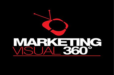 Marketing Visual 360