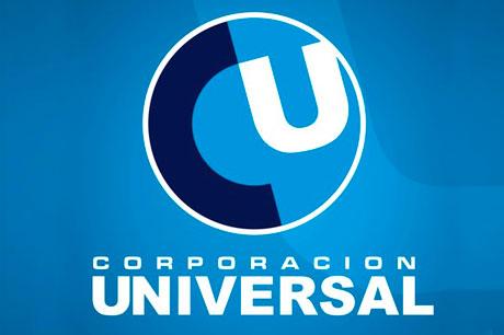 Corporación Universal