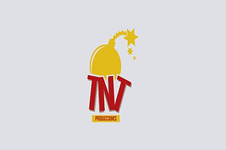 TNT PRODUCCIONES