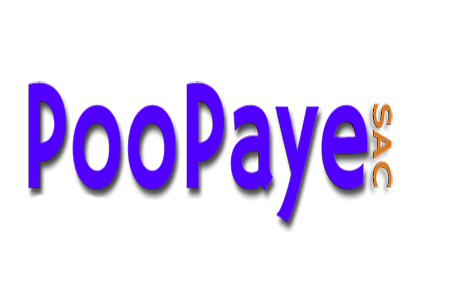 PooPaye